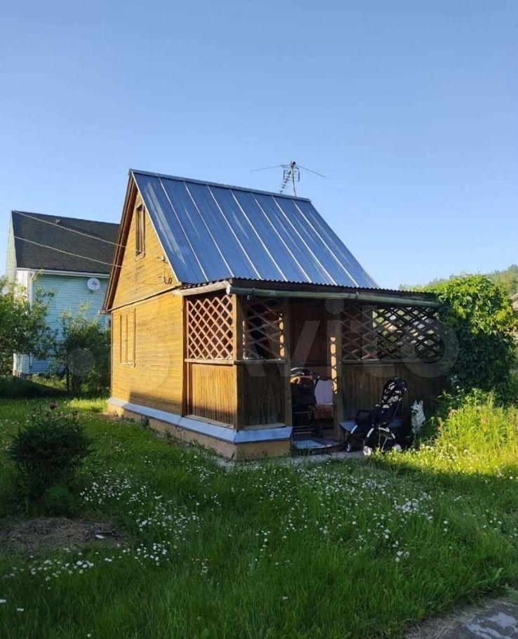 Продажа дома СНТ Энергетик, цена 1350000 рублей, 2021 год объявление №651214 на megabaz.ru