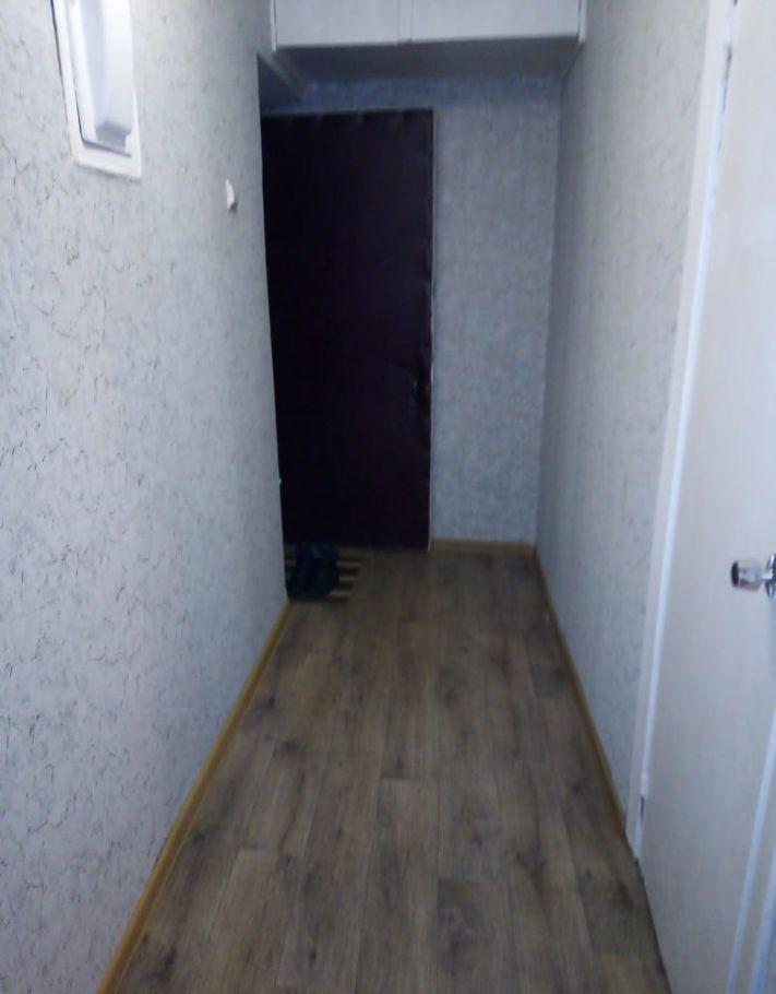 Аренда двухкомнатной квартиры поселок Лоза, цена 16000 рублей, 2021 год объявление №1292700 на megabaz.ru