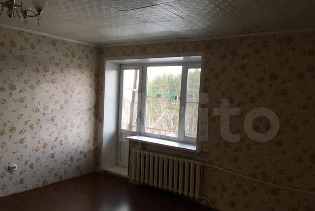 Аренда однокомнатной квартиры Ликино-Дулёво, Юбилейная улица 9, цена 9000 рублей, 2021 год объявление №1286383 на megabaz.ru