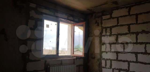 Продажа двухкомнатной квартиры поселок Развилка, метро Зябликово, цена 7500000 рублей, 2021 год объявление №417456 на megabaz.ru