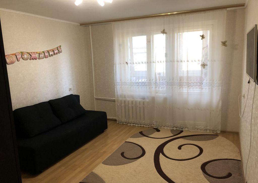 Аренда двухкомнатной квартиры Кашира, Центральная улица 15, цена 23000 рублей, 2021 год объявление №1263325 на megabaz.ru