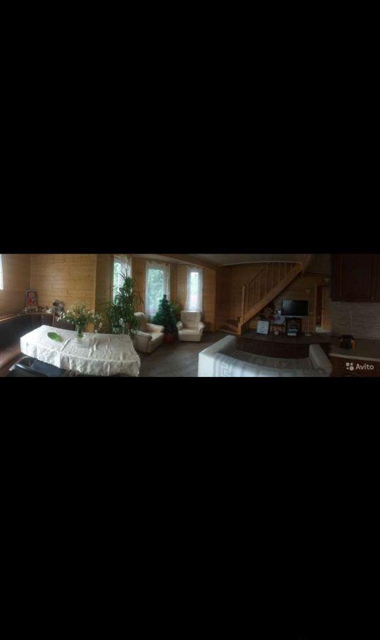 Продажа дома село Юдино, цена 8500000 рублей, 2021 год объявление №545183 на megabaz.ru