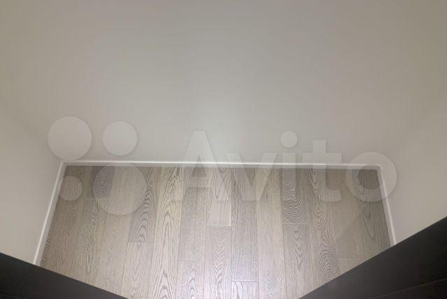 Аренда трёхкомнатной квартиры Москва, метро Арбатская, улица Новый Арбат 15, цена 150000 рублей, 2021 год объявление №1233889 на megabaz.ru