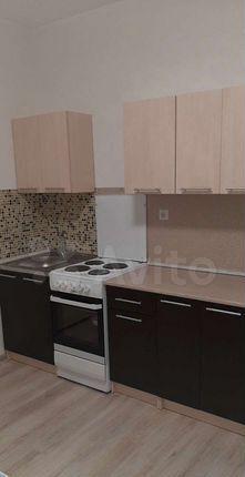 Аренда двухкомнатной квартиры Электросталь, проспект Ленина 08, цена 27000 рублей, 2021 год объявление №1332100 на megabaz.ru