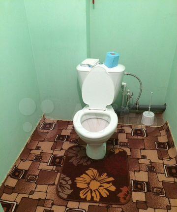 Аренда двухкомнатной квартиры Кашира, Пионерская улица 20, цена 14000 рублей, 2021 год объявление №1341038 на megabaz.ru