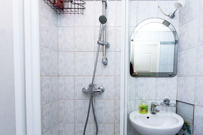 Продажа однокомнатной квартиры Москва, метро Сокол, Песчаная улица 6, цена 12850000 рублей, 2021 год объявление №609956 на megabaz.ru