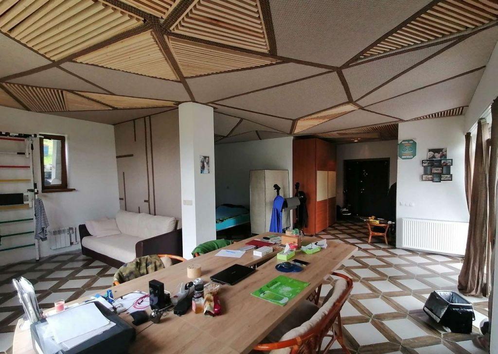 Продажа дома Клин, улица Мичурина, цена 7800000 рублей, 2021 год объявление №456889 на megabaz.ru