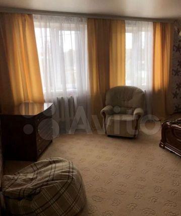 Продажа дома поселок Образцово, Садовая улица 5А, цена 10000000 рублей, 2021 год объявление №547084 на megabaz.ru