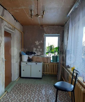 Аренда комнаты дачный посёлок Ашукино, Центральная улица 45, цена 10000 рублей, 2021 год объявление №1305562 на megabaz.ru