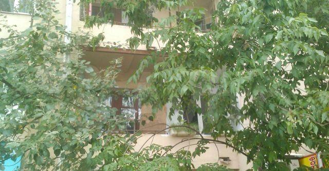 Аренда двухкомнатной квартиры Москва, метро Спортивная, Усачёва улица 29к3, цена 59000 рублей, 2021 год объявление №1306945 на megabaz.ru
