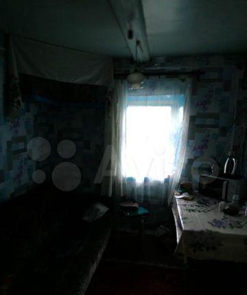 Продажа дома Москва, метро Площадь Революции, цена 350000 рублей, 2021 год объявление №532494 на megabaz.ru