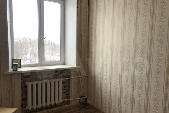 Продажа комнаты Ногинск, улица Текстилей 13, цена 450000 рублей, 2021 год объявление №587564 на megabaz.ru