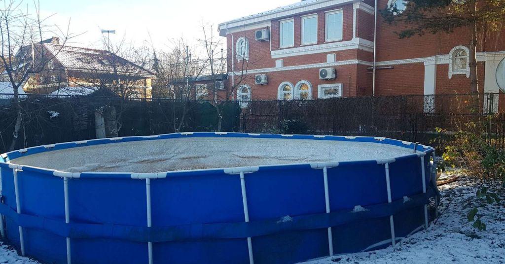 Аренда дома село Ангелово, цена 99000 рублей, 2021 год объявление №1286982 на megabaz.ru