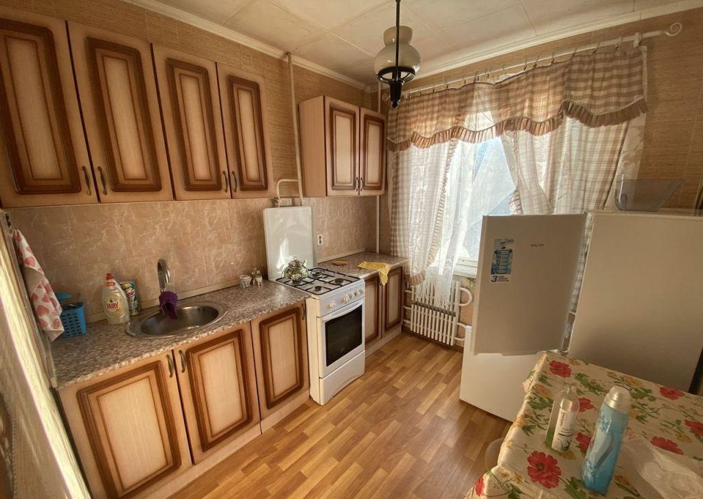 Аренда двухкомнатной квартиры село Ильинское, цена 18000 рублей, 2021 год объявление №1286970 на megabaz.ru