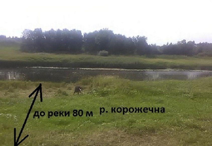 Продажа дома поселок Реммаш, цена 299555 рублей, 2021 год объявление №392244 на megabaz.ru