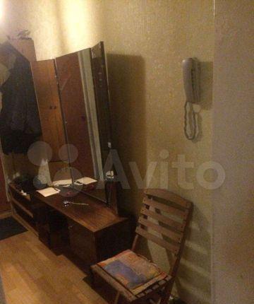 Аренда двухкомнатной квартиры Ивантеевка, Заводская улица 9, цена 25000 рублей, 2021 год объявление №1324958 на megabaz.ru