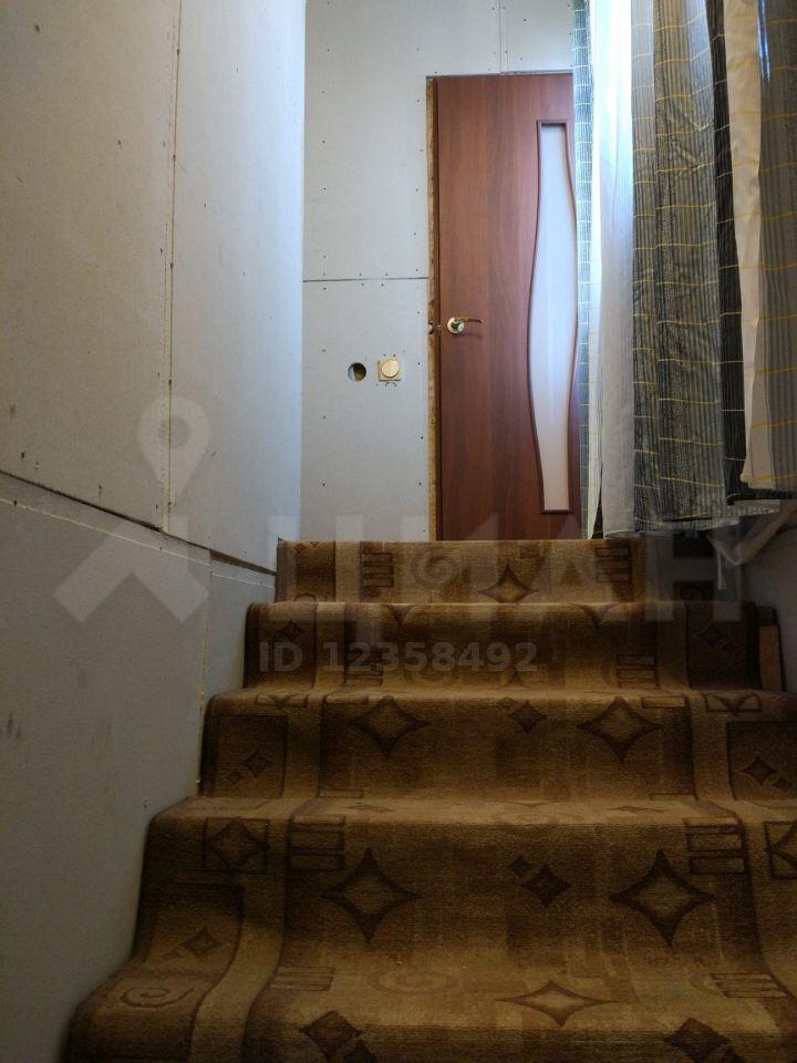 Продажа дома садовое товарищество Анис, метро Зябликово, цена 6995000 рублей, 2020 год объявление №443787 на megabaz.ru