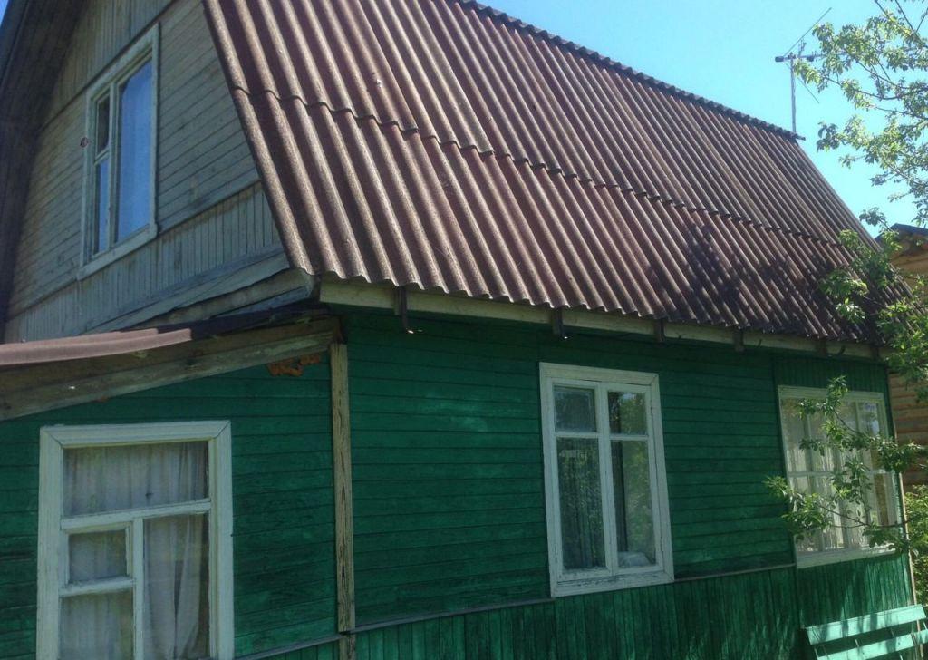 Продажа дома СНТ Мечта, цена 600000 рублей, 2021 год объявление №375532 на megabaz.ru
