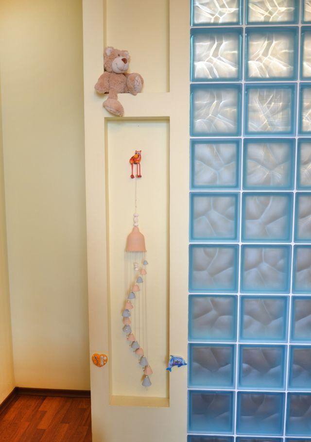 Продажа двухкомнатной квартиры Москва, метро Тимирязевская, Дмитровское шоссе 13А, цена 16500000 рублей, 2020 год объявление №368338 на megabaz.ru