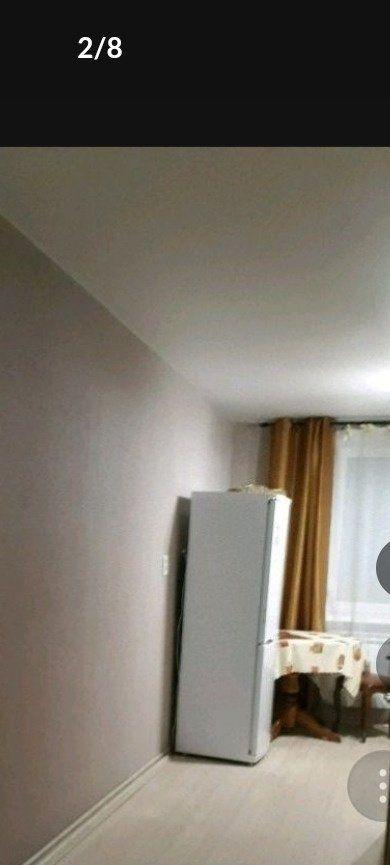 Аренда однокомнатной квартиры Солнечногорск, Обуховская улица 52, цена 19000 рублей, 2020 год объявление №1127184 на megabaz.ru