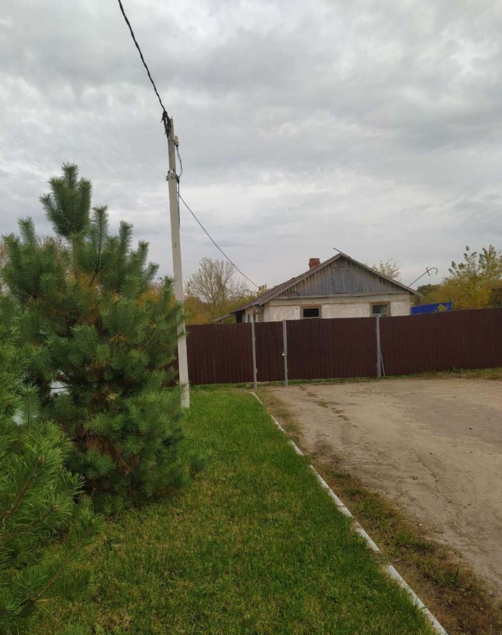 Продажа дома деревня Тарасково, цена 1590000 рублей, 2021 год объявление №515017 на megabaz.ru