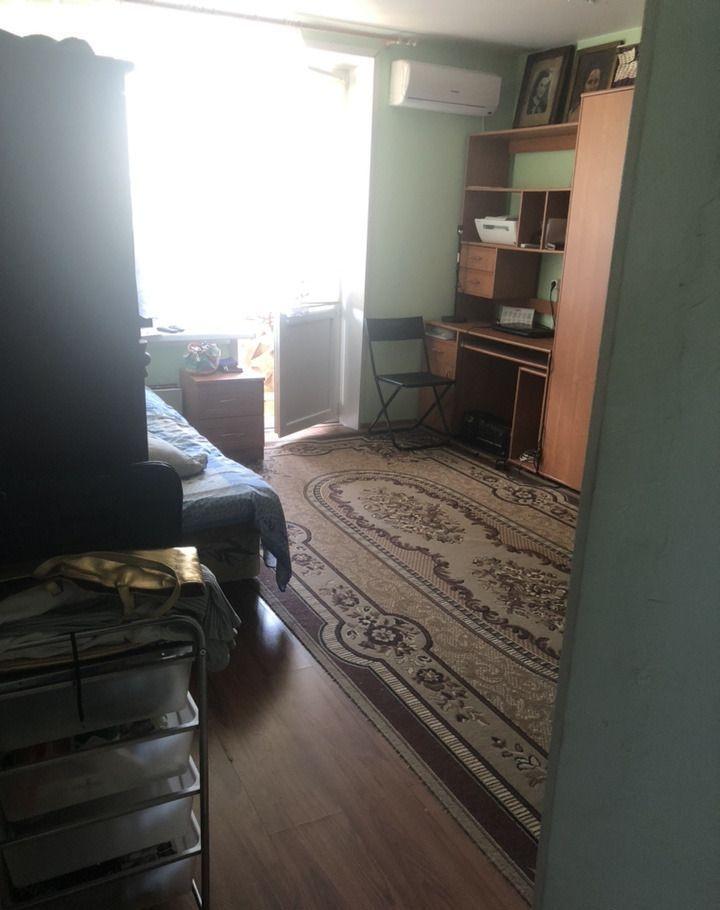 Продажа однокомнатной квартиры Москва, метро Алтуфьево, цена 8000000 рублей, 2021 год объявление №532913 на megabaz.ru