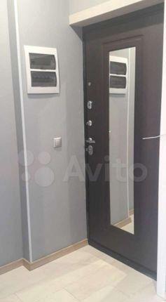 Аренда однокомнатной квартиры Люберцы, улица Камова 6к1, цена 22000 рублей, 2021 год объявление №1313380 на megabaz.ru