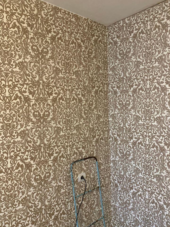 Аренда комнаты рабочий посёлок Калининец, цена 15000 рублей, 2021 год объявление №1415718 на megabaz.ru