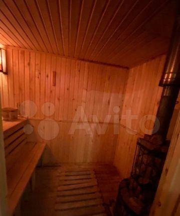 Аренда дома деревня Радумля, цена 100000 рублей, 2021 год объявление №1235563 на megabaz.ru