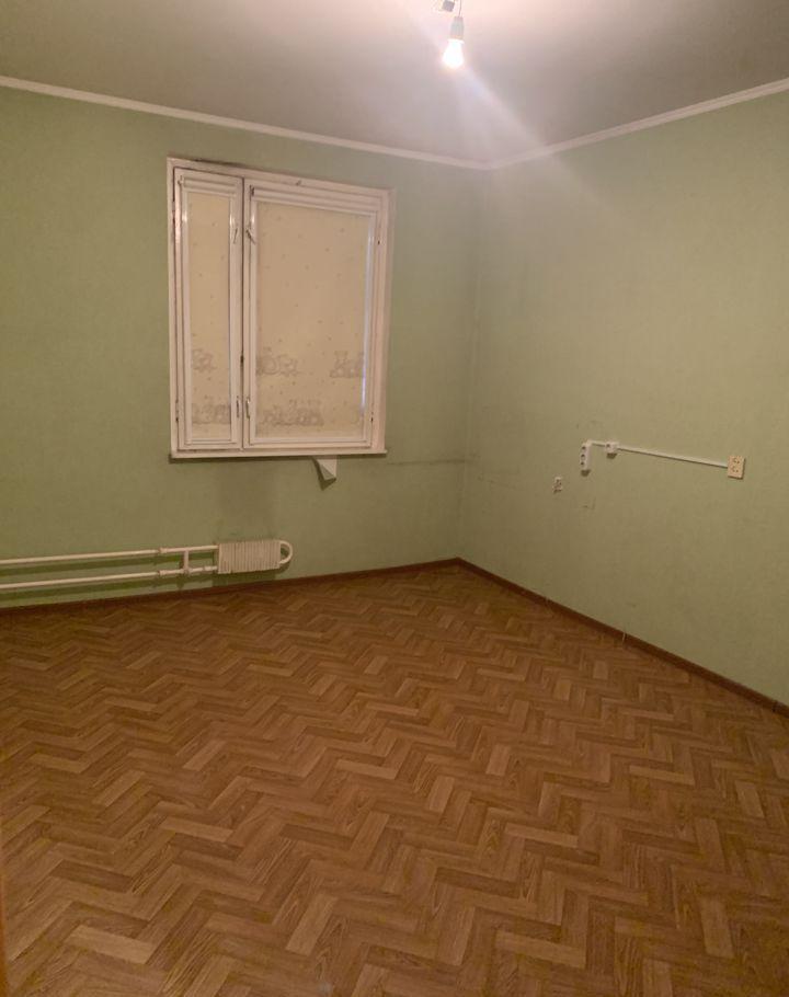 Продажа двухкомнатной квартиры Москва, метро Отрадное, Алтуфьевское шоссе 18В, цена 9500000 рублей, 2021 год объявление №545585 на megabaz.ru