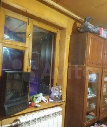 Аренда комнаты деревня Мильково, метро Красногвардейская, цена 11000 рублей, 2021 год объявление №1235389 на megabaz.ru