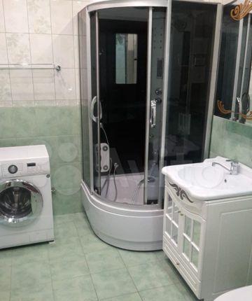 Аренда дома деревня Барвиха, цена 90000 рублей, 2021 год объявление №1287320 на megabaz.ru