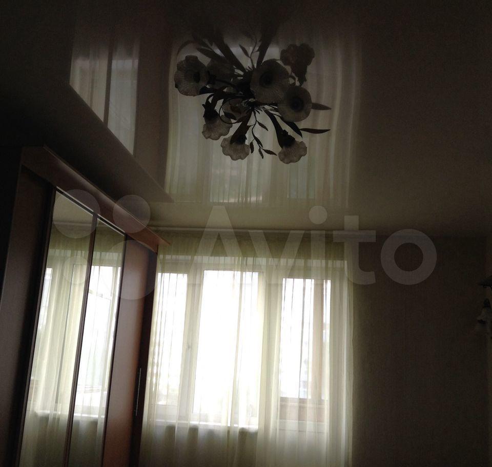 Продажа трёхкомнатной квартиры Москва, метро Ясенево, Новоясеневский проспект 22к1, цена 16000000 рублей, 2021 год объявление №606896 на megabaz.ru