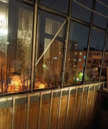 Аренда двухкомнатной квартиры Лыткарино, цена 25000 рублей, 2021 год объявление №1340396 на megabaz.ru