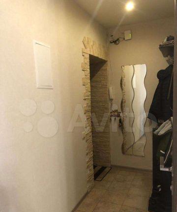 Продажа двухкомнатной квартиры Дубна, Центральная улица 6, цена 4500000 рублей, 2021 год объявление №545568 на megabaz.ru