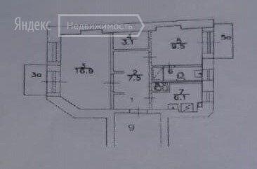 Аренда двухкомнатной квартиры Москва, метро Пушкинская, Малый Палашёвский переулок 4, цена 130000 рублей, 2021 год объявление №1288322 на megabaz.ru