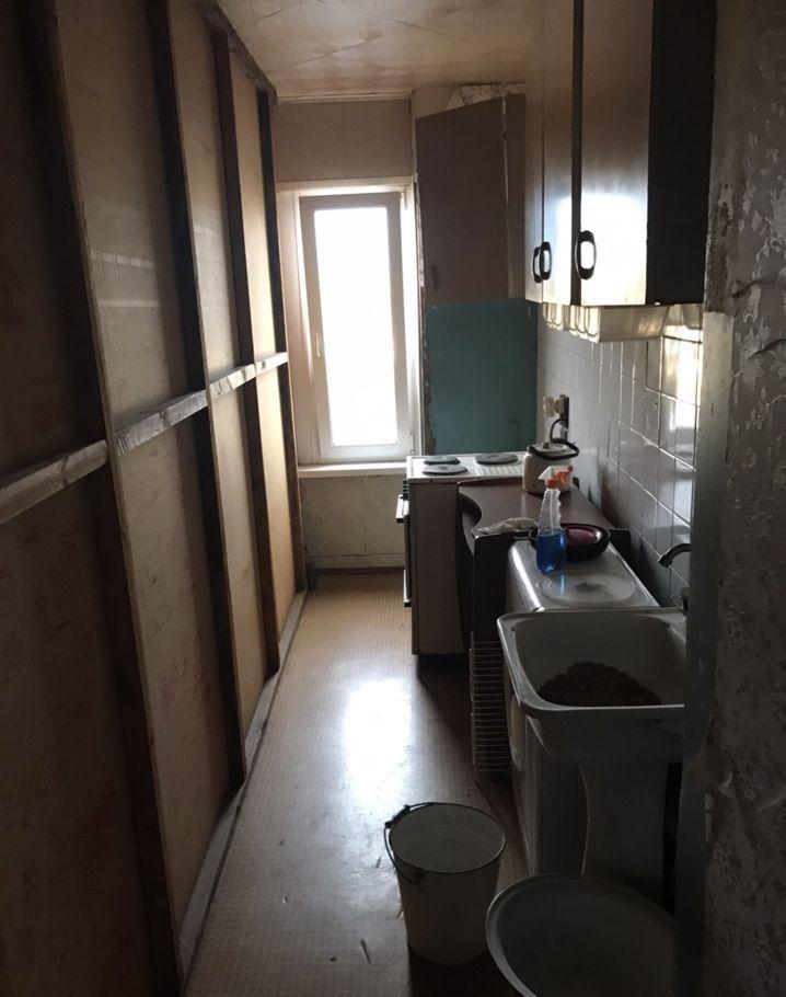 Аренда двухкомнатной квартиры деревня Давыдово, цена 10000 рублей, 2021 год объявление №1264277 на megabaz.ru