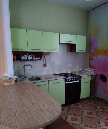 Аренда дома деревня Брёхово, цена 60000 рублей, 2021 год объявление №1235394 на megabaz.ru