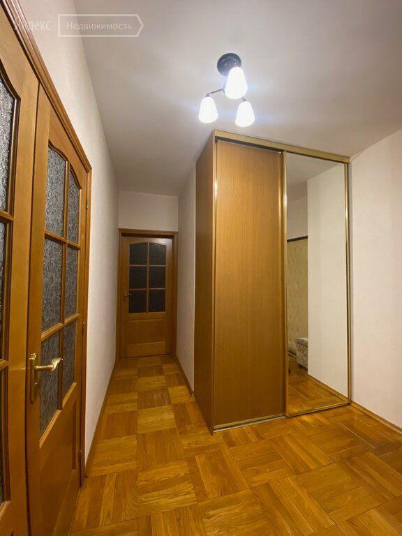 Аренда двухкомнатной квартиры Москва, метро Трубная, Большой Головин переулок 10, цена 80000 рублей, 2021 год объявление №1314660 на megabaz.ru