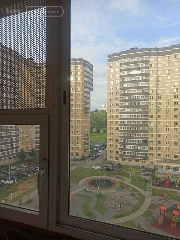 Продажа двухкомнатной квартиры Лыткарино, Колхозная улица 6к3, цена 5700000 рублей, 2021 год объявление №533103 на megabaz.ru