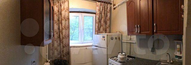 Продажа однокомнатной квартиры Пущино, цена 1943500 рублей, 2021 год объявление №533184 на megabaz.ru