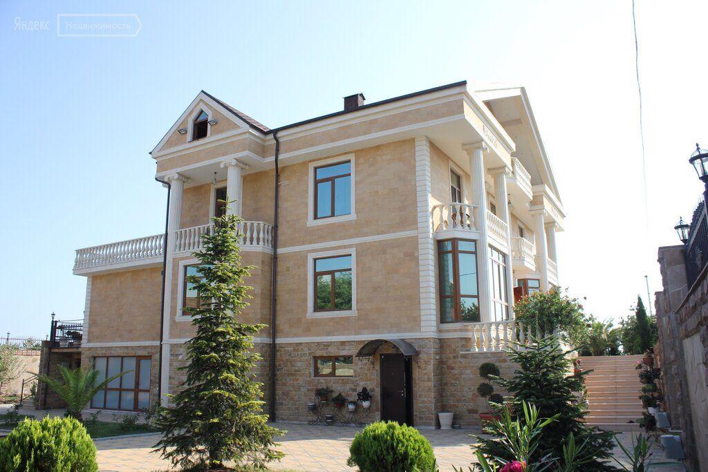 Продажа дома деревня Столбово, метро Бульвар адмирала Ушакова, цена 110000000 рублей, 2021 год объявление №551833 на megabaz.ru