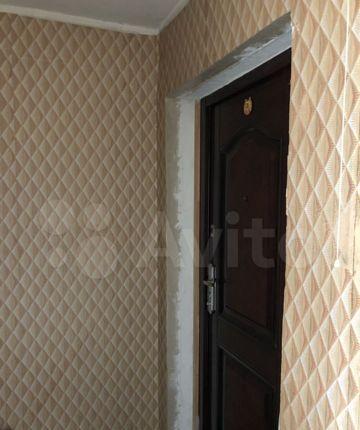 Продажа однокомнатной квартиры Пущино, цена 2200000 рублей, 2021 год объявление №497863 на megabaz.ru
