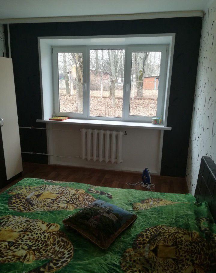 Продажа двухкомнатной квартиры село Липицы, цена 2200000 рублей, 2021 год объявление №368326 на megabaz.ru