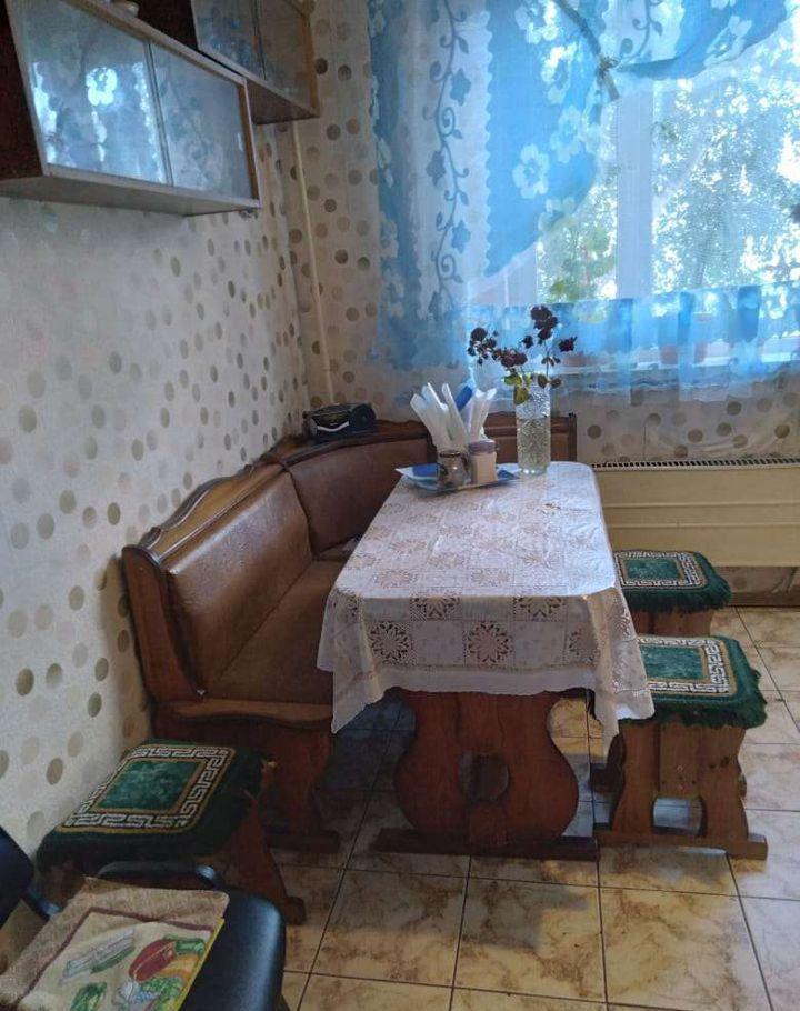 Аренда комнаты Москва, метро Митино, Волоцкой переулок 7к1, цена 16000 рублей, 2021 год объявление №1312280 на megabaz.ru