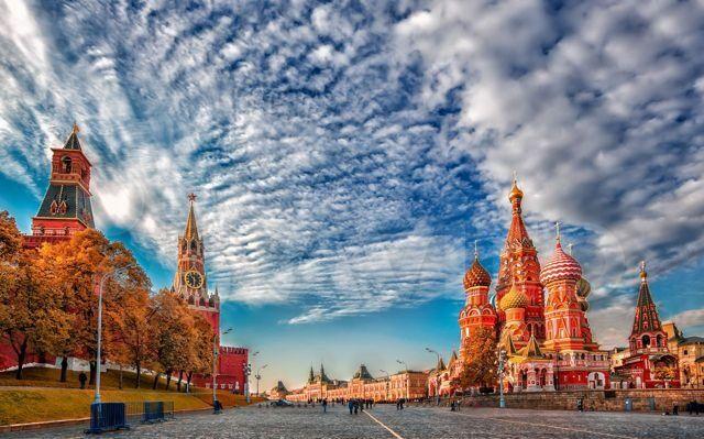 Аренда комнаты Москва, метро Охотный ряд, Тверская улица 9Ас5, цена 2300 рублей, 2021 год объявление №1265017 на megabaz.ru