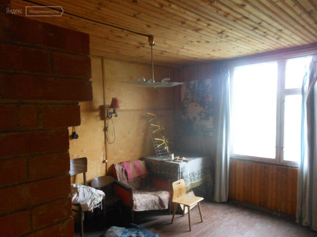 Продажа дома Москва, цена 570000 рублей, 2021 год объявление №580216 на megabaz.ru