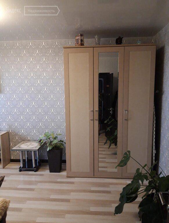 Аренда комнаты Москва, Покровская улица 12, цена 20000 рублей, 2021 год объявление №1320107 на megabaz.ru