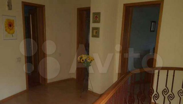 Продажа дома деревня Мартемьяново, цена 930000 рублей, 2021 год объявление №546817 на megabaz.ru