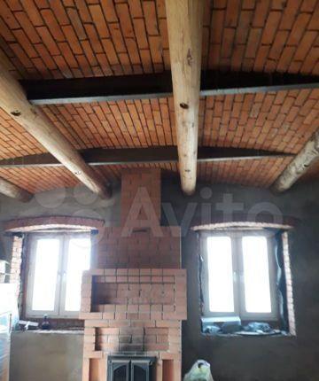 Продажа дома деревня Супонево, Луговая улица, цена 18500000 рублей, 2021 год объявление №504629 на megabaz.ru